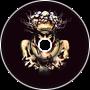 Antrax - Haboob (Original Mix)