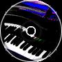 Dustkey - Espresso (Koraii Remix)