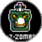 PvZ - Zomboss (Vitxer Remix)