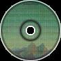 Infinit3Stray - Yeti