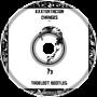 XXXTENTACION - changes (Tadeleot Bootleg)