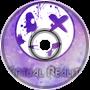 Derpcat - Virtual reality