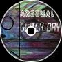 ARZENAL - Glitch Day [Glitch Hop]