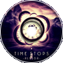 ALESDA! - Time Stops