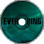 DeathbringerMusic - Everything