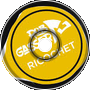 Rob Gasser - Ricochet (DYNAM!X Remake)