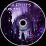 TeslaX - Dark Deity's Sorcery