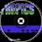 Startropics Remix
