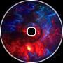 [FGS] A nebula beyond reality