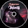 Corkscrew - Infinity
