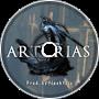 Dark Souls - Artorias (FlashYizz Remix)
