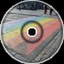 mrpetelee rzd5- Rainbow Station (Mario Theme)