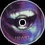 Gaero - Heart