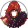 Bloody Tears / Monster Dance