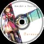 Amidst x Sacry - Carousel