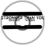Steven Universe - Stronger Than You (Remix)