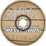 Kirefyx - The Revelation
