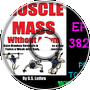 G.S. Luthra on Muscle Mass Without A Gym - Old Man Orange Podcast 382