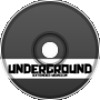 Improv Songs - Undergound (Extended Version)