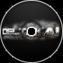 Deltakai - Cyberpilot
