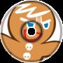 Cookie Rhythm: OvenBeats - GingerBrave