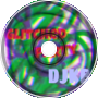 [DJKB] Glitched Party