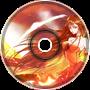 Zeptonix - Dance of Sparks