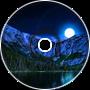 Moonlight Sonata Cover