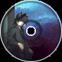 Tony Igy - Astronomia (Lyfer remix)
