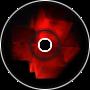 BIT.TRIP CORE/FLUX incomplete PC mod remix