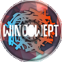 Lemons - Windswept