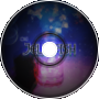 CryomouthXG - Jellyfish