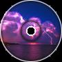 storm (WIP)