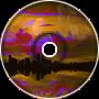 Flashburn - Relethi