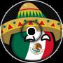 Я горячий мексиканец (Mr4y4eJ10 Remix) (ft. Google Translate)