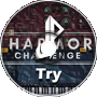 Try (Harmor Challenge)