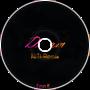 Emp.K - Dream (NiTi Remix)