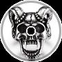 Devil (Original Mix)