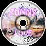 Funny Love - Zedrick TK