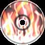 MRM3 - Euphony (MRM3 Remastered)