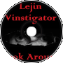 Lejin and Vinstigator - Look Around