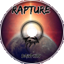 Dawphin - Rapture (Free Download)