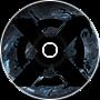 Xolarium - Interplanetary