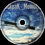 Backpak - Memories