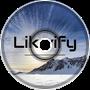 Likwify - Aether