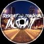 Trickshot - Instant ft. bradosanz