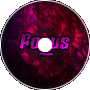 Focus Preview 2