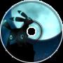 Shadowscape - Tripwire