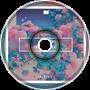 Homnex - Glitch Adventure (shi remix)