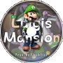 Luigis Mansion 2 (FlashYizz Remix)